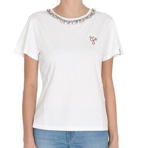 Golden Goose t-shirt NWT